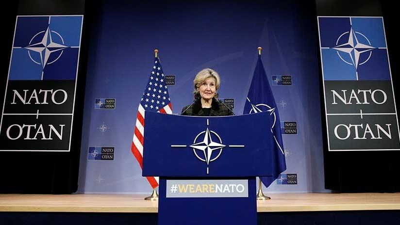 EE.UU. dice que no pensaba en un ataque preventivo contra Rusia al amenazar con destruir sus misiles