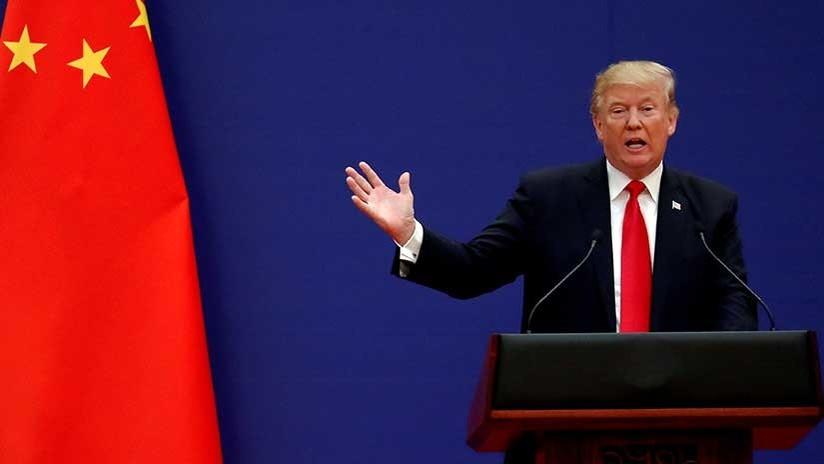 El derecho de veto en el pacto entre EE.UU., México y Canadá: ¿Un arma para aislar a China?