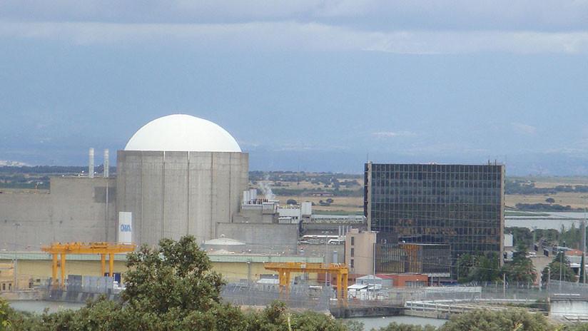 España: Revelan la existencia de terrenos con radiactividad originada por actividades humanas (MAPA)