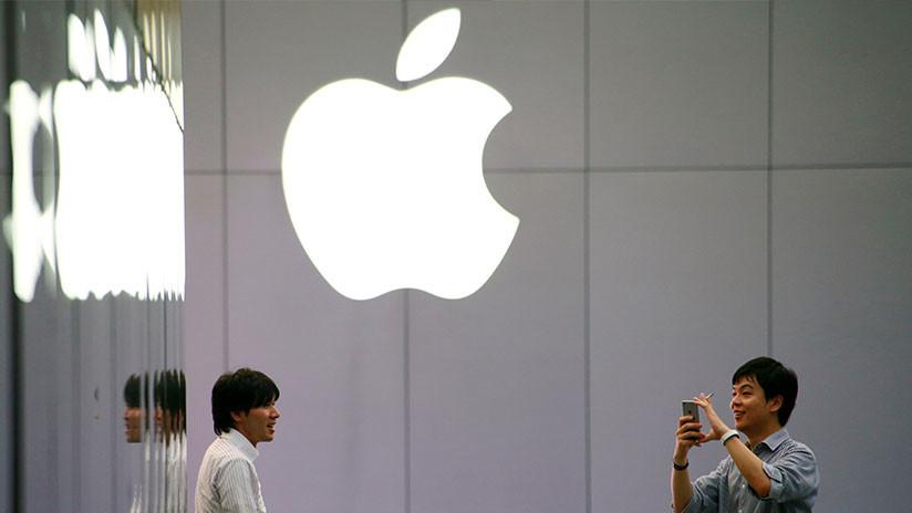 Bloomberg: Centros de datos de Apple y Amazon encuentran chips espías chinos