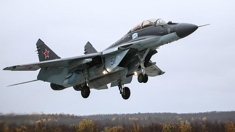 Accidentes de Aeronaves (Militares). Noticias,comentarios,fotos,videos.  - Página 23 5bb723db08f3d9ff338b4567