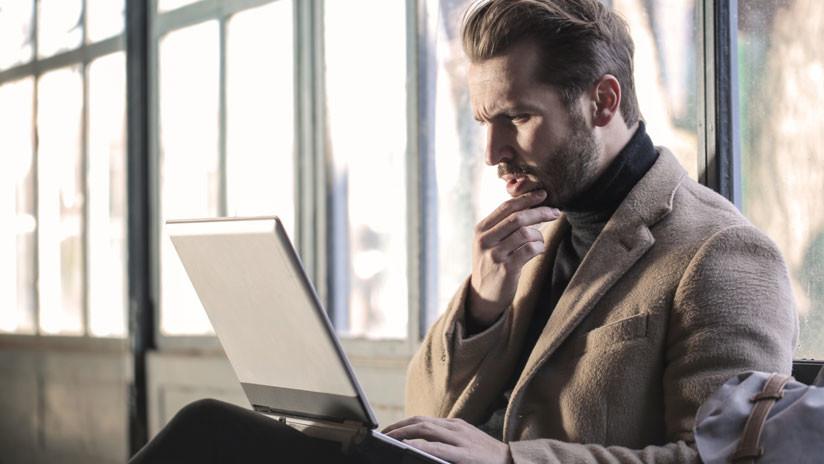 Actualización de Windows 10 borra archivos y documentos