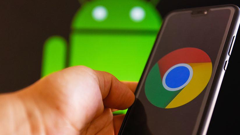 "Google Chrome no funcionará en 32 millones de dispositivos Android"""