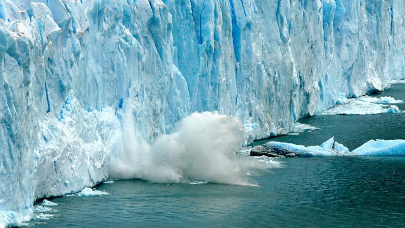 Ahora tenemos más tiempo para evitar la catástrofe climática — Buenas noticias
