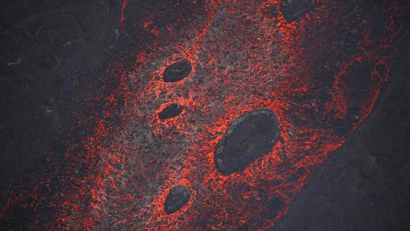 ¿Se ha roto algo en la Tierra? Los científicos explican el mayor atasco en sus entrañas