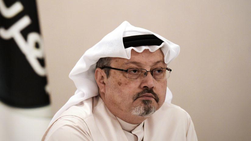 Qué se sabe del periodista saudita crítico del que se sospecha que Riad mató en un consulado