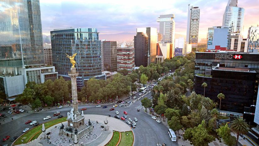 5 importantes descubrimientos científicos mexicanos que han destacado pese a la escasa inversión