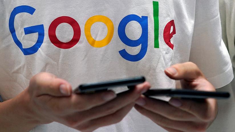 Google cierra su red social Google+ al reconocer un fallo en seguridad que expuso a 500.000 cuentas