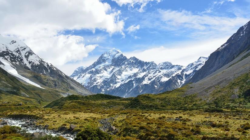 Geoingeniería climática: ¿Una necesidad científica o política?