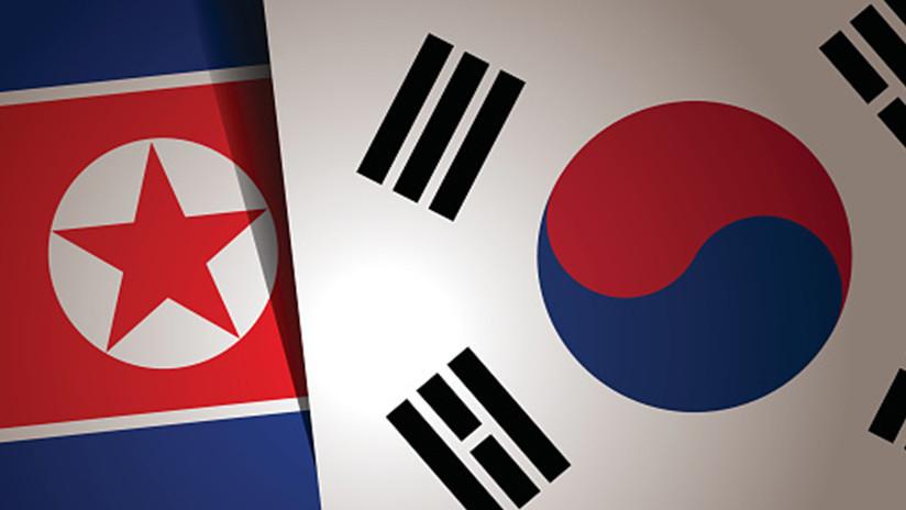 ¿Esquimal o helado? Corea del Norte y del Sur trabajan en un diccionario unificado