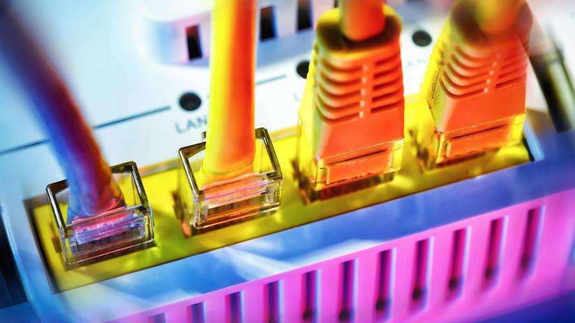Alertan sobre una amenaza para la seguridad de Internet a nivel global