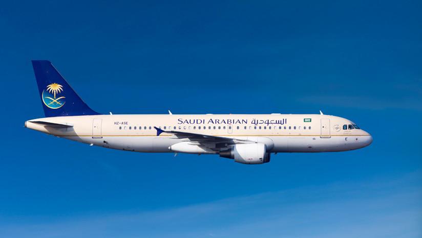 La aerolínea que incorpora acceso gratuito a WhatsApp y Facebook Messenger en sus vuelos