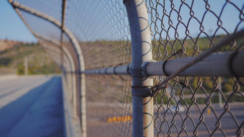 Cadena perpetua para el transgénero que abusó de cuatro reclusas en una cárcel de mujeres