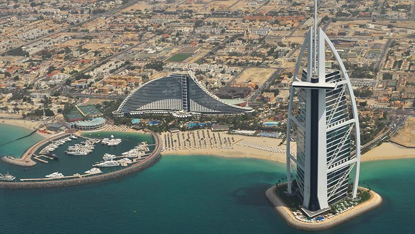 Esta es la ciudad más cara del mundo para los turistas