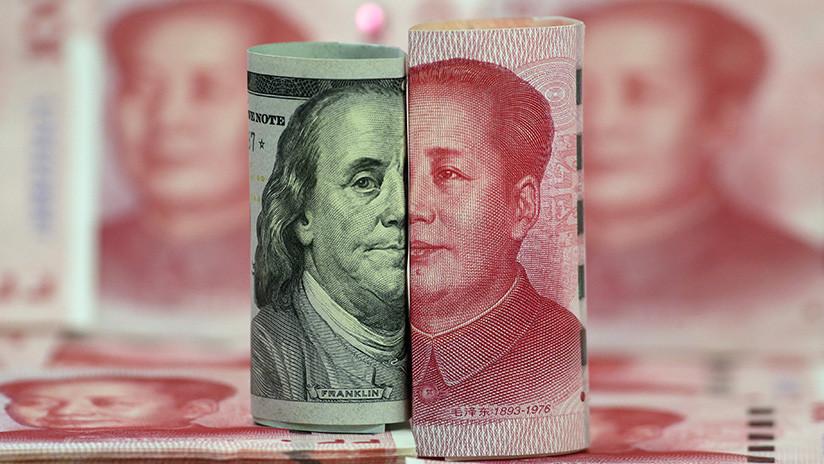 """""""Los aranceles vuelven como un bumerán"""": ¿Por qué EE.UU. perderá la guerra comercial con China?"""
