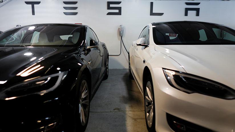 """""""Veneno de efecto retardado"""": Cómo Tesla destruye la economía mundial y quiénes serán sus víctimas"""
