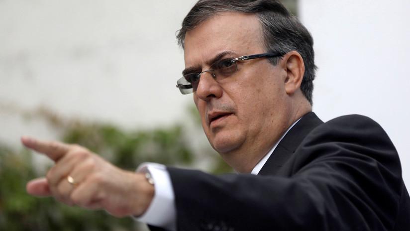 AMLO entregará visas de trabajo a centroamericanos