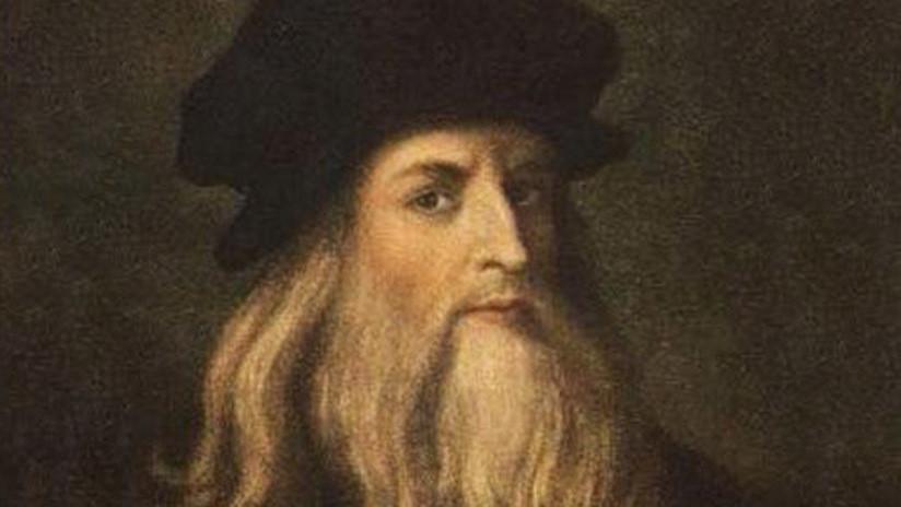 ¿Código Da Vinci descifrado?: Esta enfermedad podría haber marcado las obras del maestro