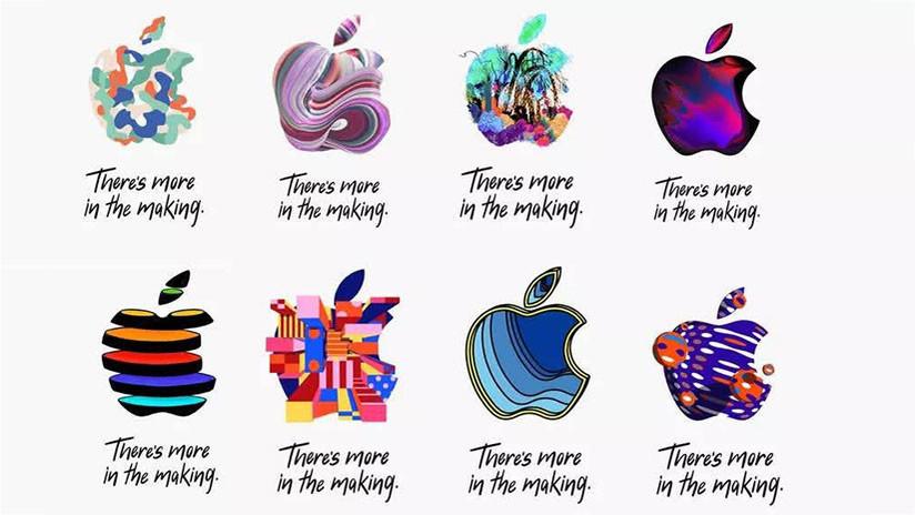 Apple anuncia fecha para presentar nuevo iPad y Mac