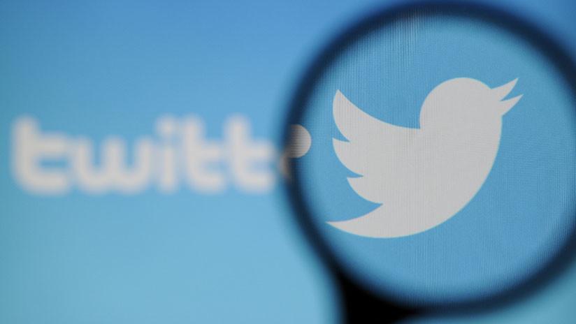 Twitter bloquea una red de 'bots' que promovían la postura de Arabia Saudita sobre Khashoggi