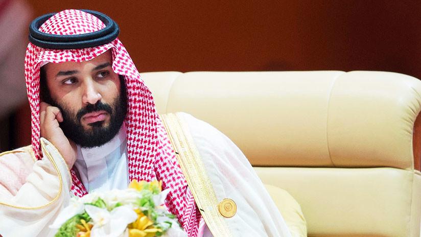 Purga en la Inteligencia saudita: Príncipe heredero la restructurará tras la muerte de Khashoggi