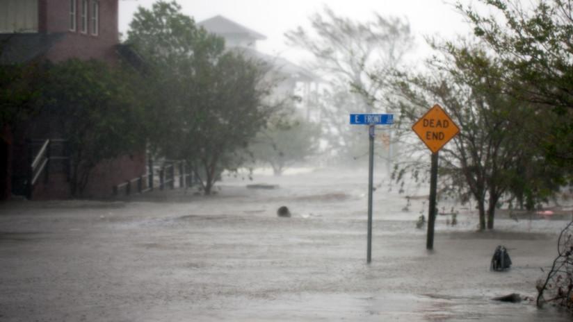 Confirman un mortal efecto del cambio climático al que hemos de acostumbrarnos