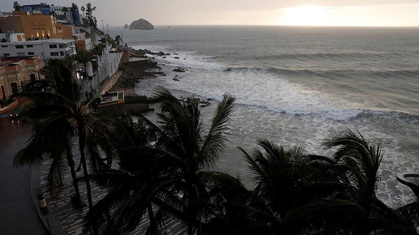 Seguimiento huracán Willa 5bcfc7cfe9180f25408b4567