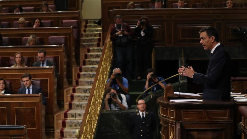 Turquía exige extradición de implicados en caso Khashoggi