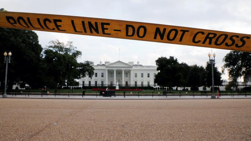 Washington advierte que actuará contra los que enviaron posibles explosivos a Obama y los Clinton