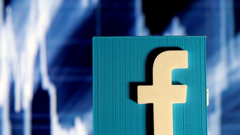 """""""Facebook podría colapsar"""" si continúan los escándalos de manipulación electoral"""