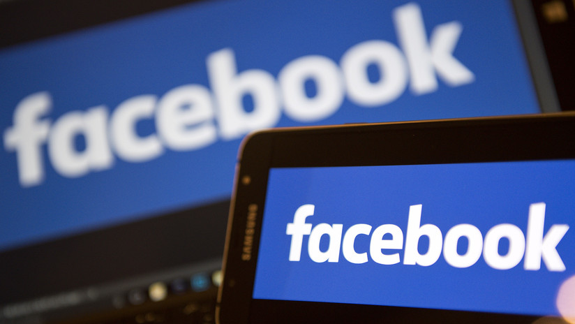 Reino Unido multa con casi 650.000 dólares a Facebook por el escándalo Cambridge Analytica