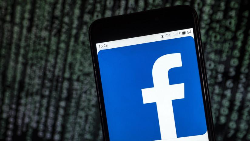 El Parlamento europeo demanda una auditoría completa de Facebook tras escándalos de privacidad