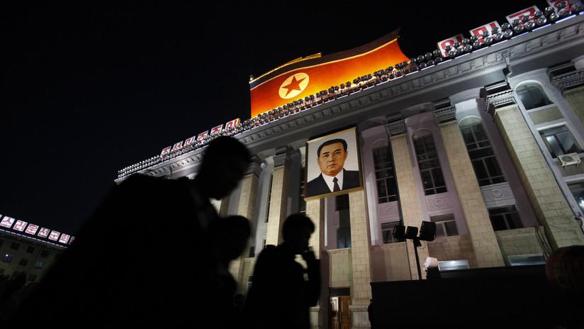 EE.UU. incluye a un individuo, 2 entidades y 2 embarcaciones en sus sanciones contra Corea del Norte