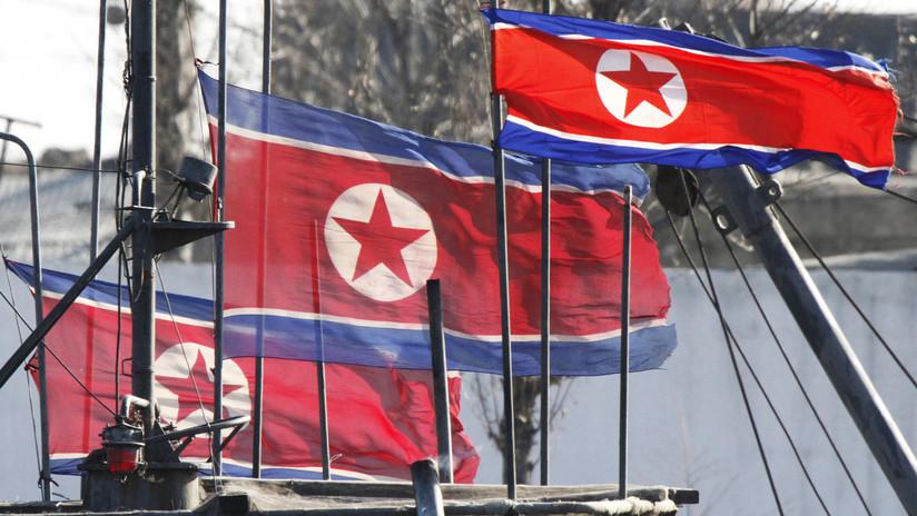 La Unión Europea endurecesus sanciones contra Corea del Norte