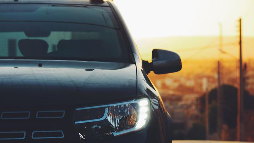 ¿A quién se debe matar? Plantean un dilema ante los fabricantes de coches autónomos