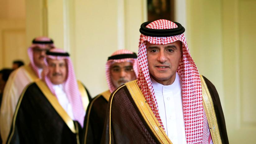 Riad: Los asesinos de Khashoggi serán juzgados en Arabia Saudita