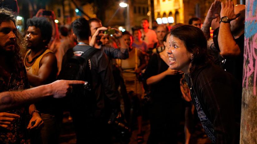 Temen Bolsonaro aisle Brasil con cambios política exterior