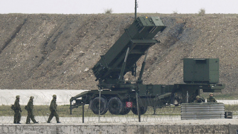 Japón planea comenzar pronto el despliegue de una base militar en una isla próxima a China