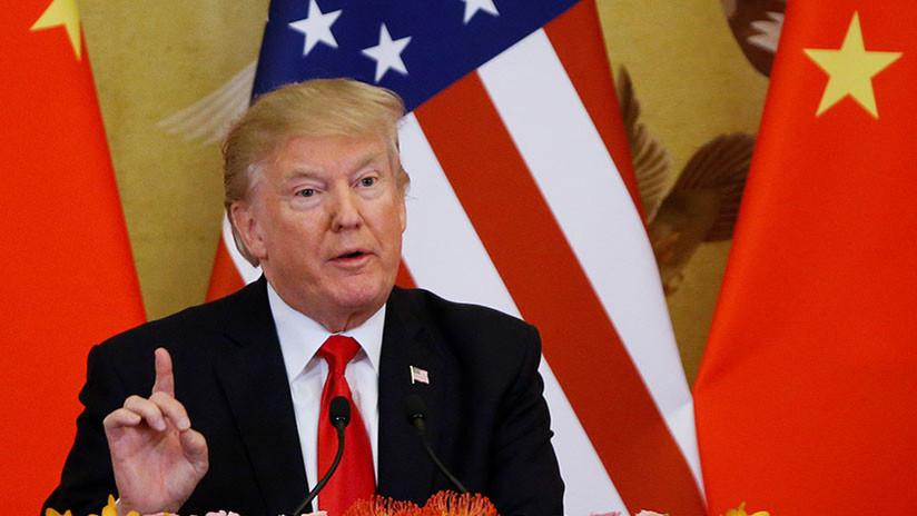 Consumidores en EEUU padecerán aún más nuevos aranceles de Trump
