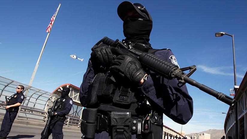 ¿Amenaza o posibilidad? Los escenarios para EE.UU. si cierra su frontera con México