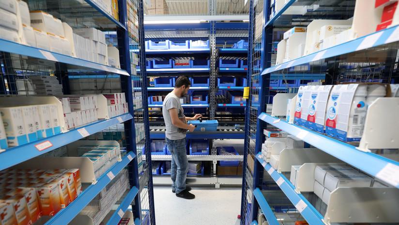 ¿Qué es el Misoprostol y por qué es noticia que se venderá en las farmacias argentinas?