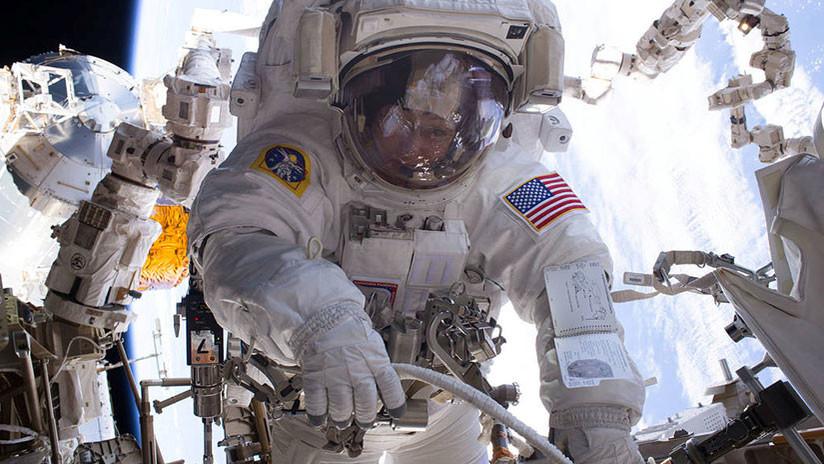 """EE.UU. estima que necesita """"armas ofensivas en el espacio"""" para defender su estilo de vida"""