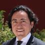 Fernando González-Rojas, director de los programas de posgrado en Derecho, ITESM.