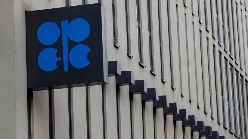 Precios del Crudo Caen ante posibles excepciones a sanciones contra Irán