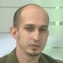 Ingerzon Freites, economista venezolano.