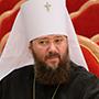 Arzobispo metropolitano Antonio de Boríspol