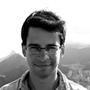 Marco Bastos, analista brasileño de la consultora Octopus.