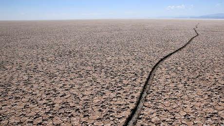 Conozca 4 proyectos de geoingeniería que pretenden modificar el clima
