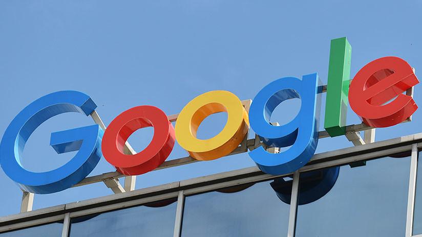 Empleados de Google, de huelga por la laxitud de su empresa frente a los acosos sexuales