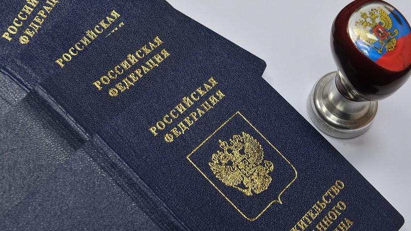 ¿Quieres vivir en Rusia? Esta es la simplificada política migratoria que aprobó Putin